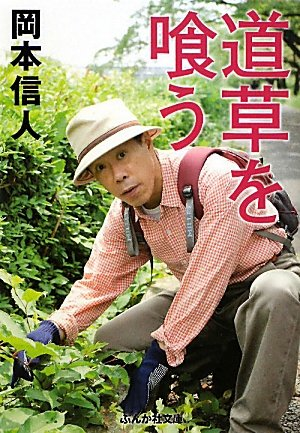 道草を喰う (ぶんか社文庫)