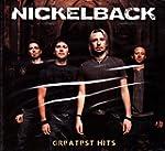 Nickelback Greatest Hits 2 CD Digipak