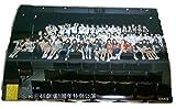 SKE48 2016/10/5 SKE48劇場 8周年特別公演 集合写真?