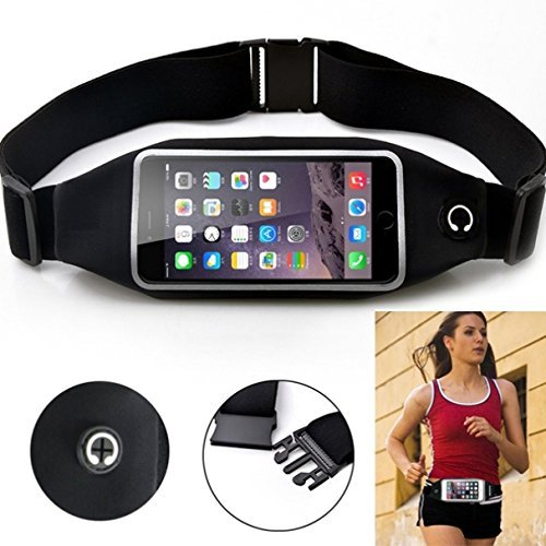 sweatproof-sports-belt-waist-bag-case-funda-with-transparent-touch-screen-window-for-boost-mobile-fu