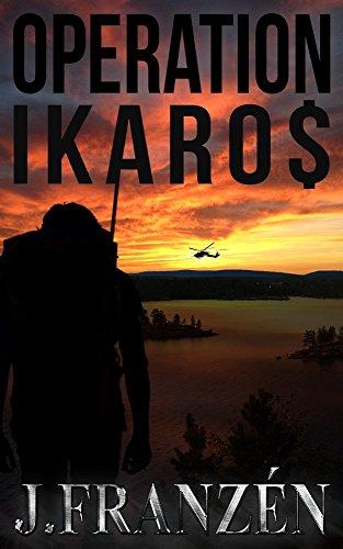 operation-ikaros-swedish-edition