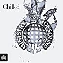 Chilled - Ministry of Sound