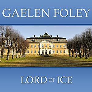 Lord of Ice Audiobook