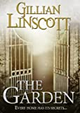 The Garden by Gillian Linscott