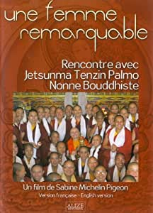 Rencontre remilly