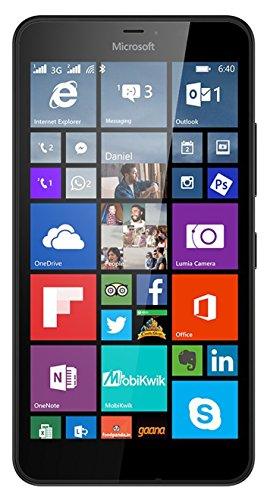 Microsoft-Lumia-640-XL-8GB-Unlocked-GSM-Quad-Core-WIndows-Smartphone-w-13MP-Camera