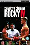 Rocky IV [UMD pour PSP]