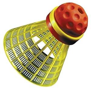 Speedminton 3pk Match Speeders