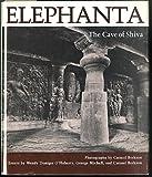 Elephanta: The Cave of Shiva