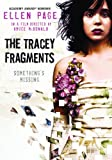 The Tracey Fragments [Import]