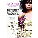 The Tracey Fragments [Import]by Ellen Page