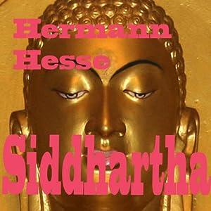Siddhartha | [Hermann Hesse]