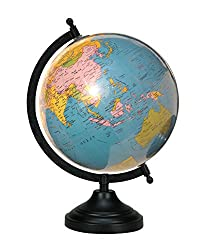 Educational Globe / World Globe / Laminated Globe / Gift Item / Political Globe