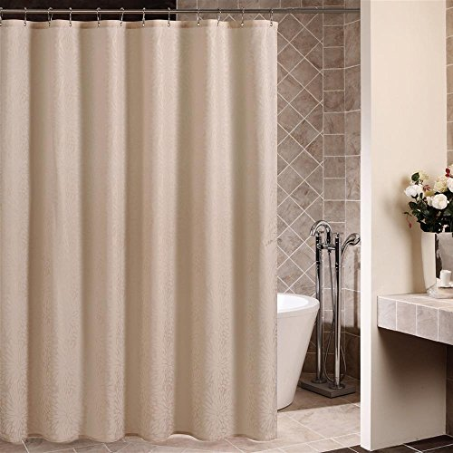 Uphome Shower Curtain