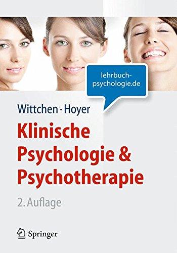 klinische-psychologie-psychotherapie-lehrbuch-mit-online-materialien-springer-lehrbuch