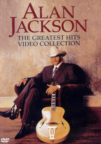 Greatest Hits Video Collection [DVD] [Region 1] [US Import] [NTSC]