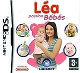 echange, troc Léa Passion Bébés