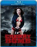 Cherry Bomb [Blu-ray]