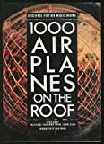 1000 Airplanes on the Roof: A Science Fiction Music Drama (0879053437) by Glass, Philip