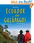 Reise durch ECUADOR und GAL�PAGOS - E...