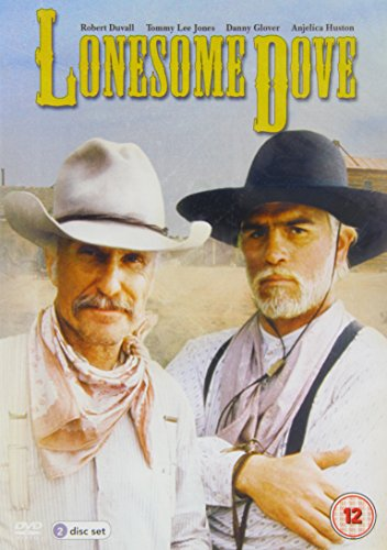 larry-mcmurtrys-lonesome-dove-re-mastered-2008-dvd