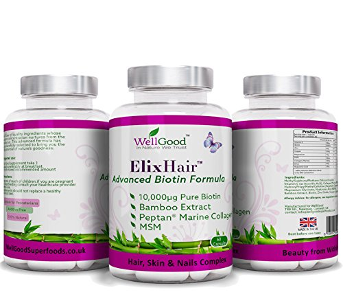3-in-1-beauty-vitamins-elixhair-advanced-formula-with-maximum-strength-pure-biotin-msm-silica-collag