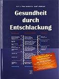 ISBN 3933874335