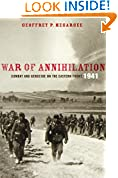 War of Annihilation