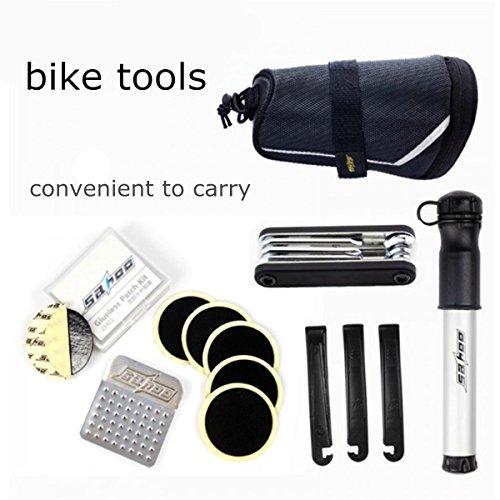 outerdo-7-in-1-multi-function-bike-bicycle-repair-tool-kit-mini-hose-pump-set-with-tail-package-bag