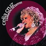 Carnaval De Exitosby Celia Cruz