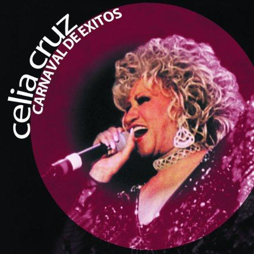 Celia Cruz Albums Celia Cruz Carnaval de