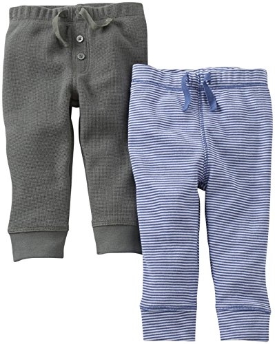 Carters Children Clothing