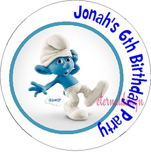 eternal-design-48-x-30-mm-personalisierbar-kids-birthday-party-weiss-aufkleber-kbcs-1