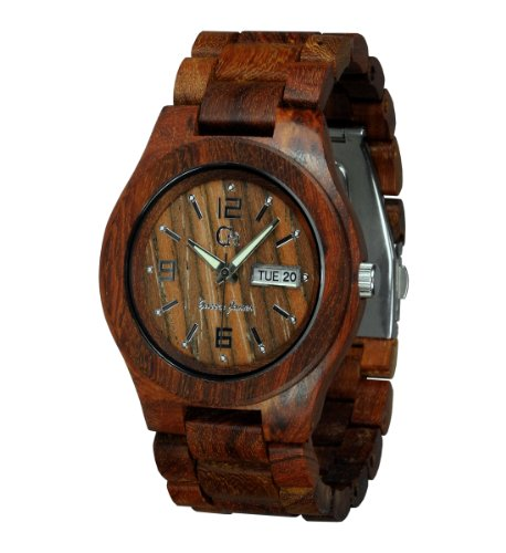 Wooden-Watch-By-Gassen-James-Alpha-I-Rose-Wood