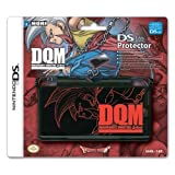 Hori Dragon Quest Monster Joker Protector (Nintendo DS)by Hori (U.K.) Ltd.