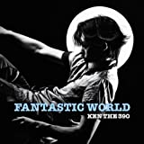 KEN THE 390 / FANTASTIC WORLD