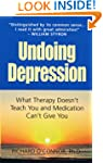 Undoing Depression: What Therapy Does...