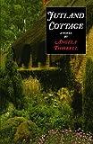 Jutland Cottage