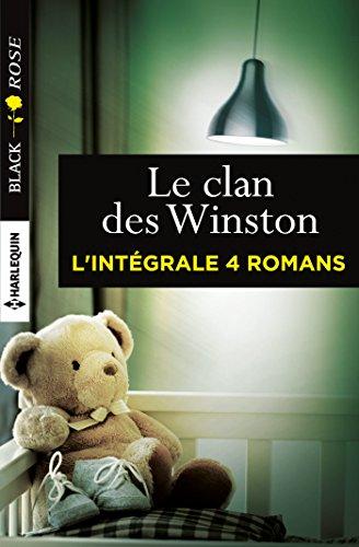 le-clan-des-winston-lintegrale