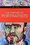 Mini-guide: Manuel du portraitiste (Le)