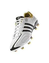 Adidas Adipure 11 Pro FG