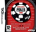 World Series of Poker 2008: Battle of...