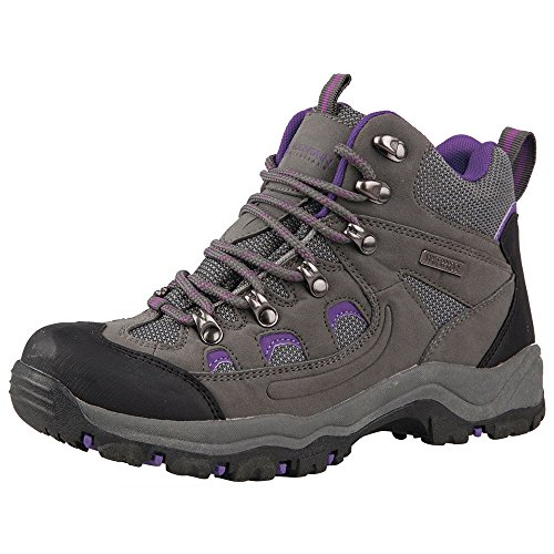 mountain-warehouse-botas-impermeables-adventurer-para-mujer-gris-38
