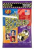Jelly Belly Bean Boozled Bag Net Weight 1.9oz/54g x3 Bags