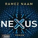 Nexus: Das Internet im Kopf (Nexus-Trilogie 1)