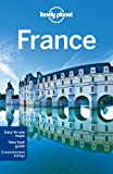 Lonely Planet France 10th Ed.: 10th Edition
