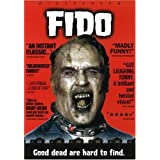 Fido [DVD] [Region 1] [US Import] [NTSC]by Kesun Loder