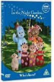 In The Night Garden - Who's Here? [Import anglais]