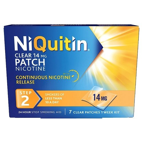 niquitin-14mg-clear-24-hour-7-patches-step-2