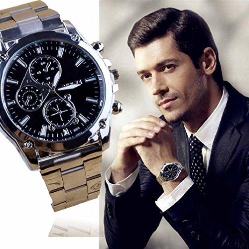 yistu-men-watch-business-about-men-stainless-steel-band-machinery-sport-quartz-watch